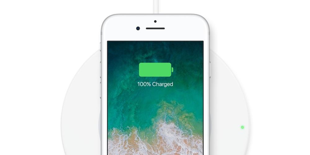 iOS 11.4.1: Panduan dan Tips Penjimatan Bateri Untuk Pengguna iPhone dan iPad