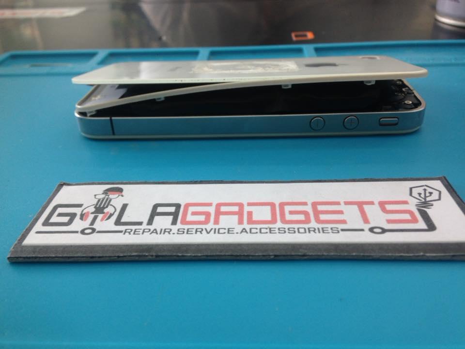 Replacement Battery iPhone 4 – Senawang