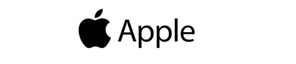 Apple Didenda 25 Juta Euro Kerana Mengeluarkan Kemaskini Yang Menurunkan Prestasi iPhone