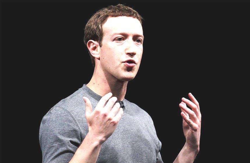 Facebook memberikan iklan percuma kepada Pertubuhan Kesihatan Sedunia (WHO) Dalam Usaha Membanteras Penyebaran Maklumat Palsu Mengenai COVID-19