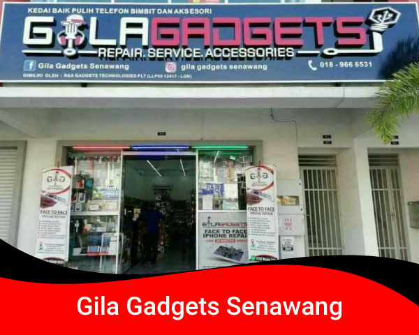 repair-iphone-smartphone-gilagadgets-senawang