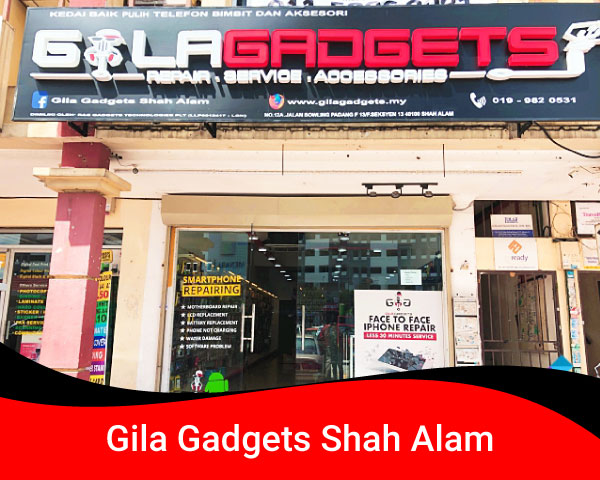 repair-iphone-smartphone-gilagadgets-shah-alam