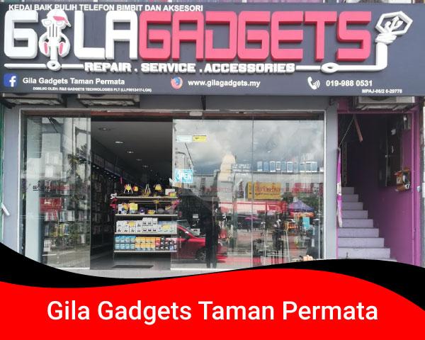 repair-iphone-smartphone-gilagadgets-taman-permata
