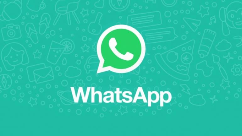 Panggilan Video WhatsApp Dijangka Boleh Disertai Lebih 4 Orang Pada Kemaskini Akan Datang