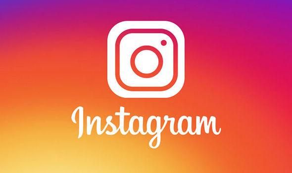 Instagram Memperkenal Ciri Baru Dalam Usaha Menjadikan Instagram Platform Media Sosial Yang Lebih Positif.